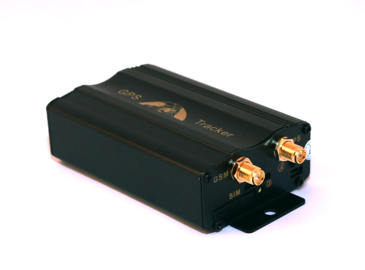 Details about Coban car Vehicle Tracker tk103a Car GPS Tracker system GPS  GSM tracker tk103