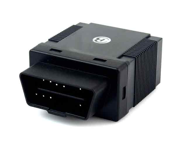 Details about Coban GPS Tracker GPS306 GSM/GPRS/GPS car vehicle OBD gps  tracking devices